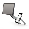 Innovative Tablet/iPad Mount Innovative Tablik – Universal Tablet and iPad Mount