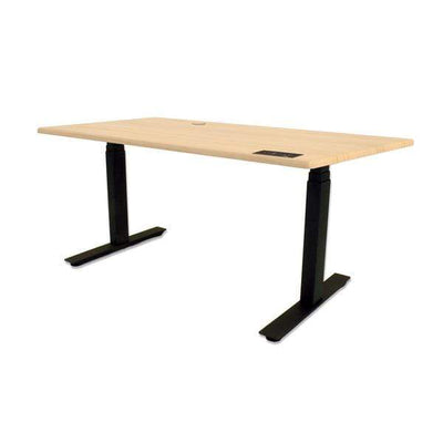 Jestik Standing Desk Jestik Height Adjustable Desk Premium