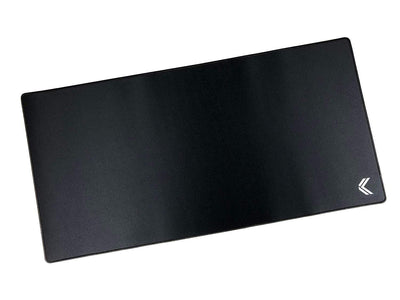 kineis Mouse Pad Ultimate XL Gaming Mat