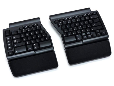 Matias Wired Keyboard Matias Ergo Pro for PC, Low Force Edition