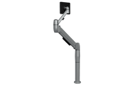 "SpaceCo 8"" Extention SpaceArm Monitor Arm SS01X8"