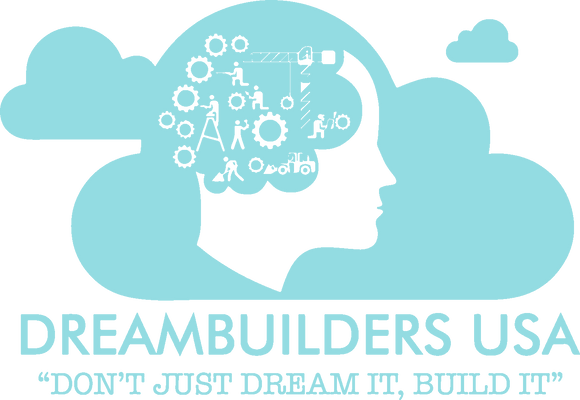 DreamBuilders USA