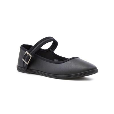 Forro shoes  black - special Edition
