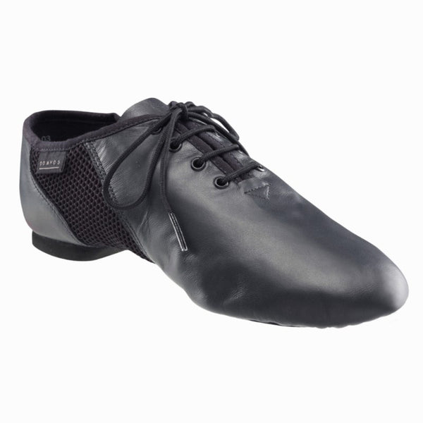 JAZZ DANCING SHOE