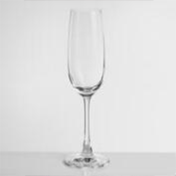 Champagne Glasses & Sets $17.95 - $107.95