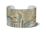 Chicago Lakefront Bracelet