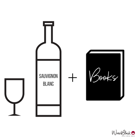 Blanc's & Book's