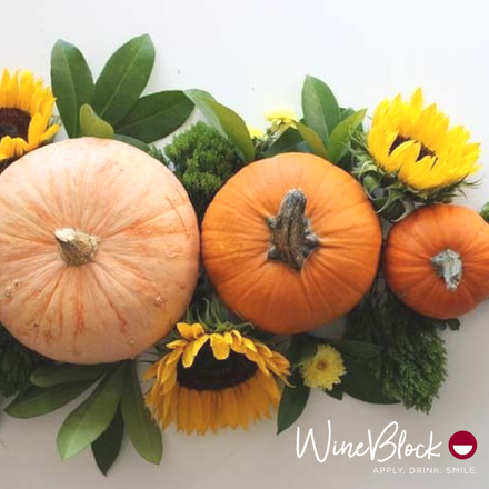5 Quick & Easy DIY Thanksgiving Table Settings