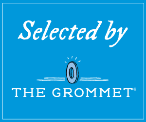 WineBlock + The Grommet