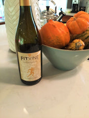 Fitness And Wine We Did The Research For You On Fitvine Wines