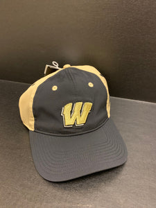 W Coach Flex Hat