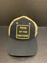 Pride of The Eastside Hat