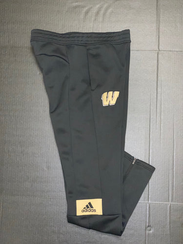Game Mode Pant-Womens