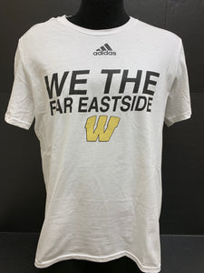 We The Eastside