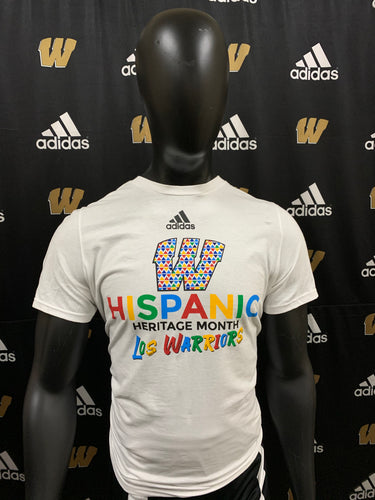Hispanic Heritage Month T-Shirt