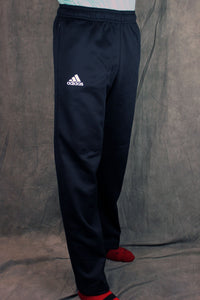 Youth Sweatpants-Black