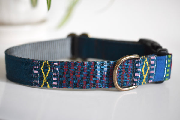 Starry Night Collar