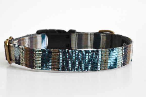 River Valley Collar