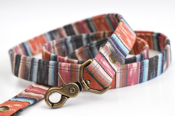 Desert Dawn Leash