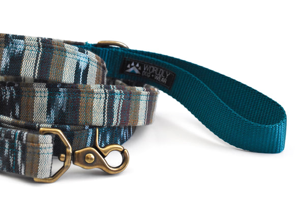 River Valley Leash