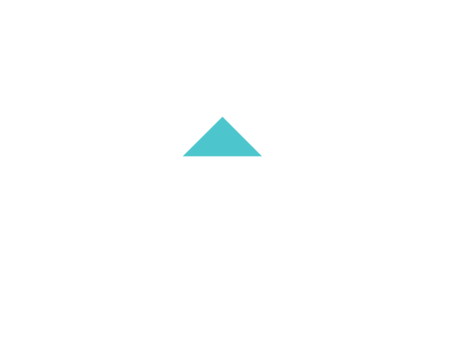 Worldly Dog Wear