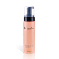 Papaya Extract Cleanser