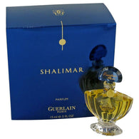 SHALIMAR by Guerlain Pure Perfume 1-2 oz - Miaimi perfume and cologne @ 123fragrance.net-Brand name fragrances, colognes, perfumes, shopping made easy - 2