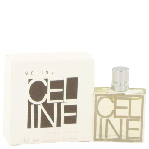 CELINE by Celine Mini EDT .17 oz - Miaimi perfume and cologne @ 123fragrance.net-Brand name fragrances, colognes, perfumes, shopping made easy - 2
