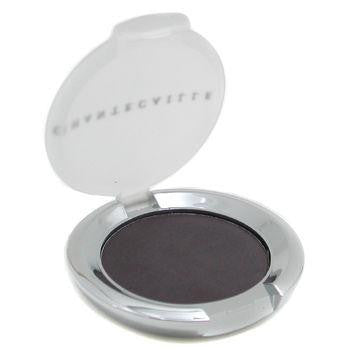 Chantecaille Lasting Eye Shade - Celestite Chantecaille Lasting Eye Shade - Celestite