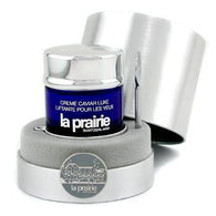 La Prairie Skin Caviar Luxe Eye Lift Cream La Prairie Skin Caviar Luxe Eye Lift Cream - Miaimi perfume and cologne @ 123fragrance.net-Brand name fragrances, colognes, perfumes, shopping made easy - 2