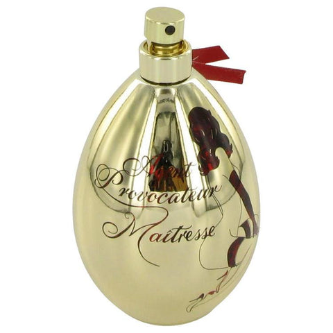Agent Provocateur Maitresse by Agent Provocateur Eau De Parfum Spray (Tester) 3.4 oz - Fragrances for Women - 123fragrance.net