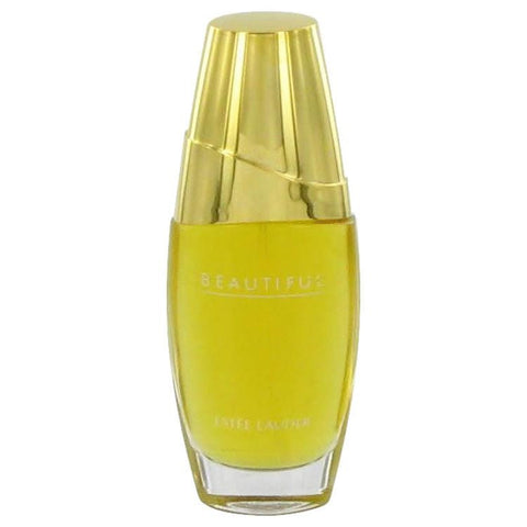 BEAUTIFUL by Estee Lauder Eau De Parfum Spray (unboxed) 1 oz - Miaimi perfume and cologne @ 123fragrance.net-Brand name fragrances, colognes, perfumes, shopping made easy - 2