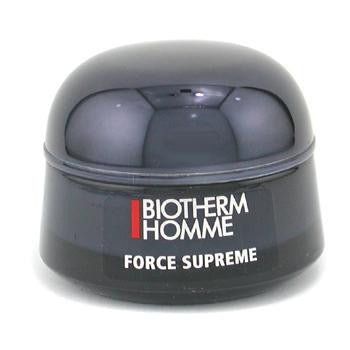 Biotherm Homme Force Supreme Anti-Age Care For Mature Skin - Miaimi perfume and cologne @ 123fragrance.net-Brand name fragrances, colognes, perfumes, shopping made easy - 2