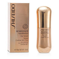 Shiseido Benefiance NutriPerfect Eye Serum Shiseido Benefiance NutriPerfect Eye Serum - Miaimi perfume and cologne @ 123fragrance.net-Brand name fragrances, colognes, perfumes, shopping made easy