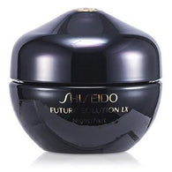 Shiseido Future Solution LX Total Regenerating Cream - Miaimi perfume and cologne @ 123fragrance.net-Brand name fragrances, colognes, perfumes, shopping made easy