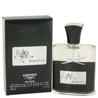 Aventus by Creed Eau De Parfum Spray 4 oz - Miaimi perfume and cologne @ 123fragrance.net-Brand name fragrances, colognes, perfumes, shopping made easy - 2