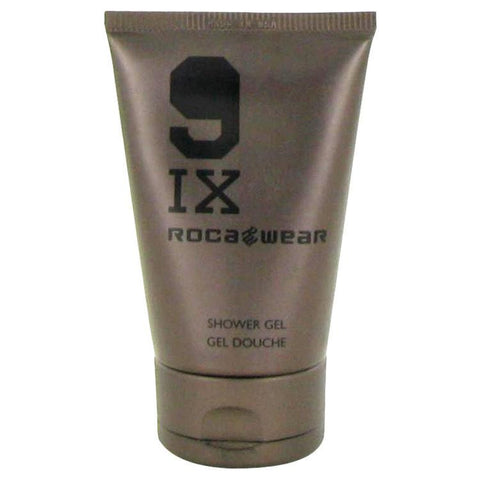 9IX Rocawear by Jay-Z Shower Gel 3.4 oz - Fragrances for Men - 123fragrance.net