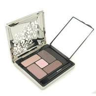 Guerlain Ecrin 6 Couleurs Eyeshadow Palette - # 93 Rue De Passy - Miaimi perfume and cologne @ 123fragrance.net-Brand name fragrances, colognes, perfumes, shopping made easy