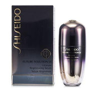 Shiseido Future Solution  LX Ultimate Regenerating Serum - Miaimi perfume and cologne @ 123fragrance.net-Brand name fragrances, colognes, perfumes, shopping made easy