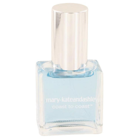 Coast to Coast LA by Mary-Kate and Ashley Eau De Toilette Spray (unboxed) 1 oz - Miaimi perfume and cologne @ 123fragrance.net-Brand name fragrances, colognes, perfumes, shopping made easy - 2