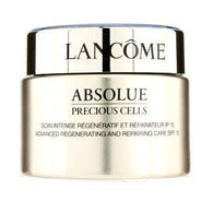Lancome Absolue Precious Cells Advanced Regenerating And Repairing Care SPF 15 - Miaimi perfume and cologne @ 123fragrance.net-Brand name fragrances, colognes, perfumes, shopping made easy