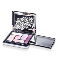Guerlain Ecrin 6 Couleurs Eyeshadow Palette - # 66 Boulevard Du Montparnasse - Miaimi perfume and cologne @ 123fragrance.net-Brand name fragrances, colognes, perfumes, shopping made easy