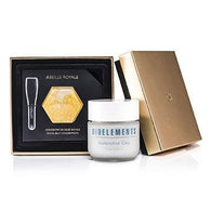Guerlain Abeille Royale Youth Treatment: Activating Cream 32ml & Royal Jelly Concentrate 8ml - Miaimi perfume and cologne @ 123fragrance.net-Brand name fragrances, colognes, perfumes, shopping made easy - 2