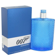 007 Ocean Royale by James Bond Eau De Toilette Spray 4.2 oz - Fragrances for Men - 123fragrance.net