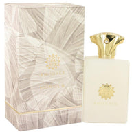 Amouage Honour by Amouage Eau De Parfum Spray 3.4 oz - Fragrances for Men - 123fragrance.net