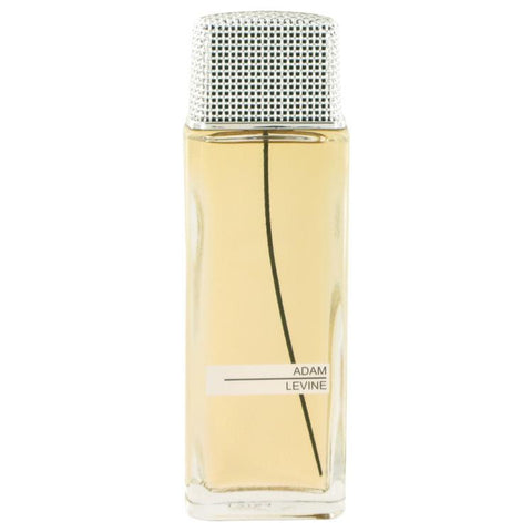 Adam Levine by Adam Levine Eau De Parfum Spray (Tester) 3.4 oz - Fragrances for Women - 123fragrance.net