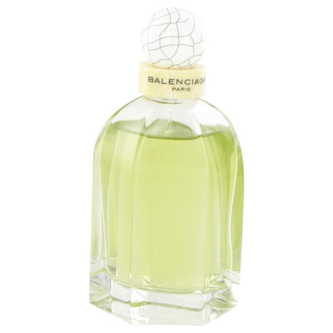Balenciaga Paris by Balenciaga Eau De Parfum Spray (Tester) 2.5 oz