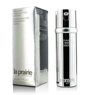 La Prairie Anti-Aging Rapid Response Booster La Prairie Anti-Aging Rapid Response Booster - Miaimi perfume and cologne @ 123fragrance.net-Brand name fragrances, colognes, perfumes, shopping made easy