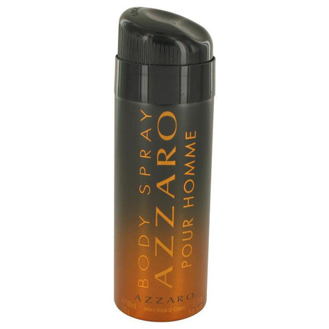 AZZARO by Loris Azzaro Body Spray 5 oz
