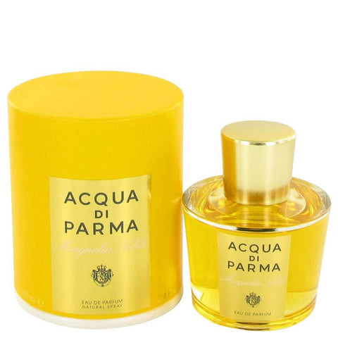 Acqua Di Parma Magnolia Nobile by Acqua Di Parma Vial EDP (sample) .05 oz - Fragrances for Women - 123fragrance.net